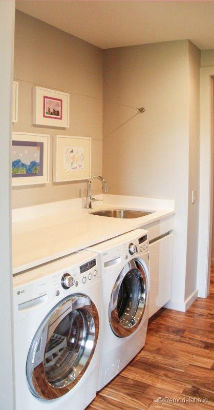 bathroom laundry remodel 100 inspiring laundry room ideas laundry room design laundry