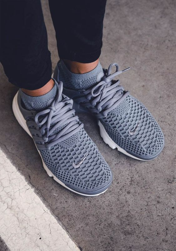 kendallhall42🌻 Workout Shoes 22c177624