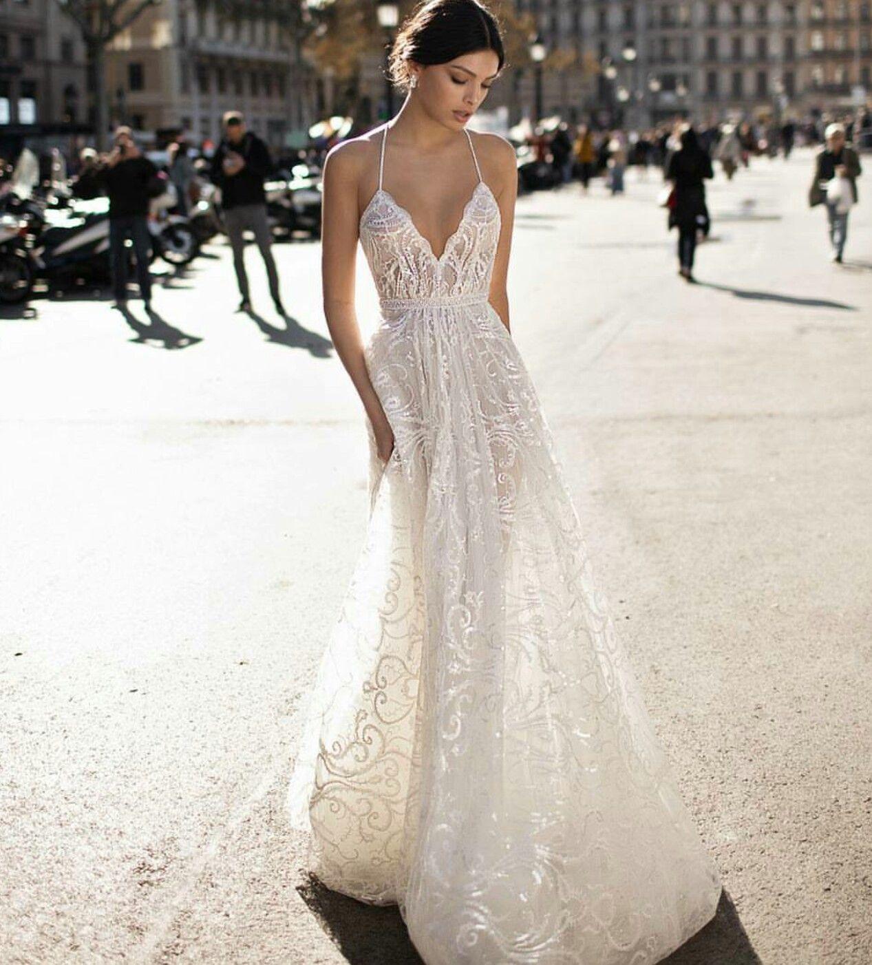 Pin by amelia jordan on wedding dresses pinterest wedding