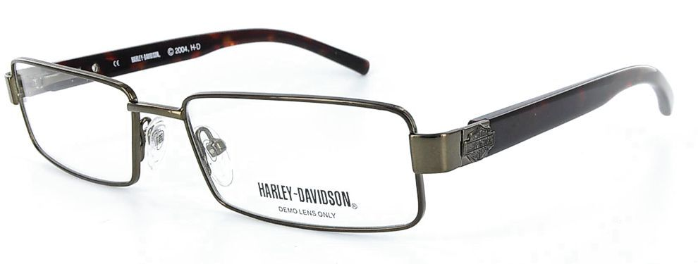 3cda5ce152 Harley Davidson 330 - Harley Davidson Eyewear. Get the best pair for your  face