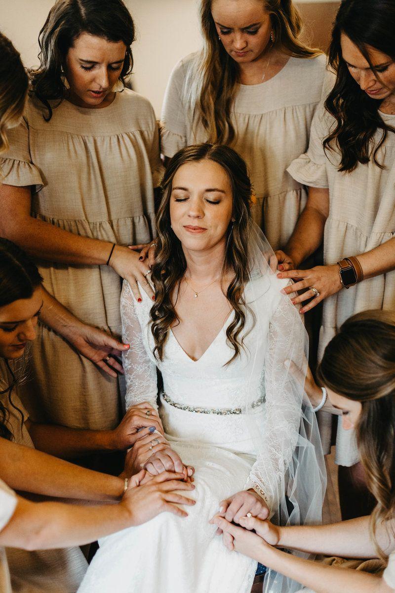Catholic Toledo Wedding in 2020 Ohio wedding, Catholic
