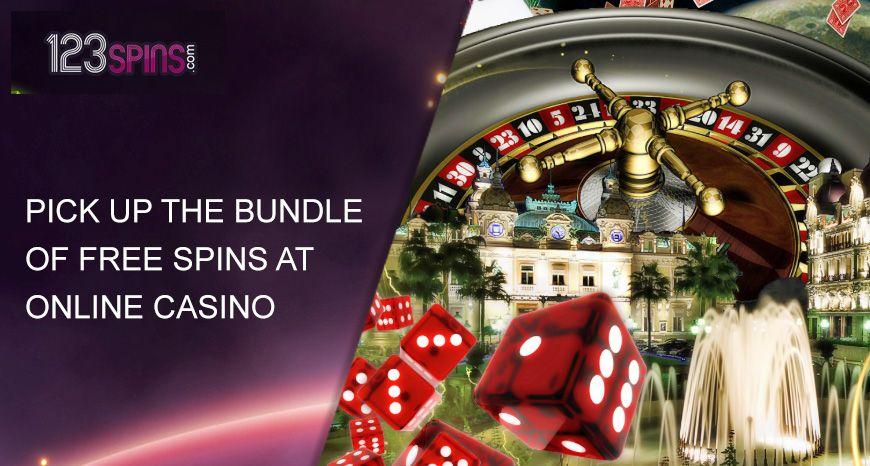 Рейтинг лучших онлайн казино 2014 читы в казино на самп