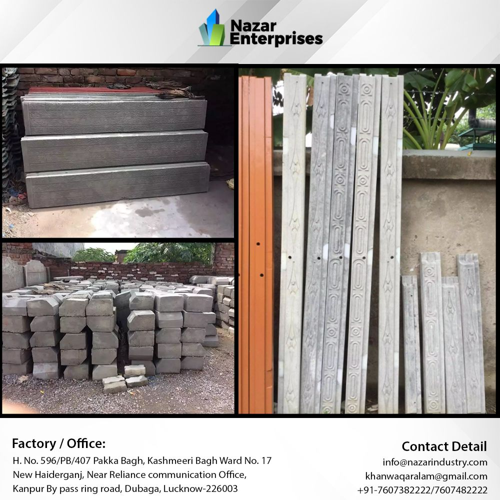 Top readymix concrete product and supplies     For any