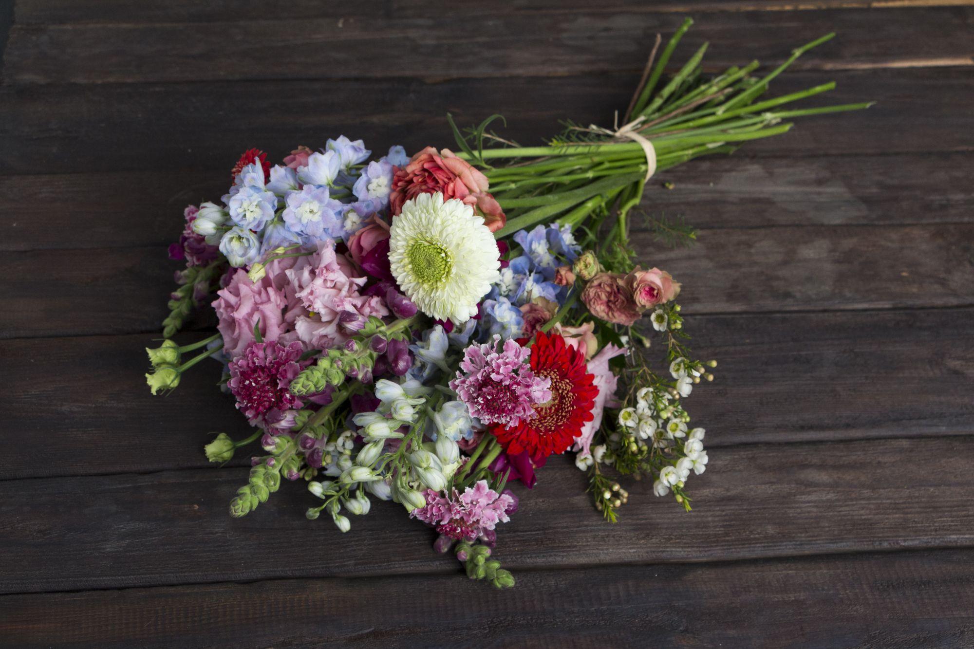 Blumen Abonnement Blumen Pur Lidl Blumen Blumen Blumen Online