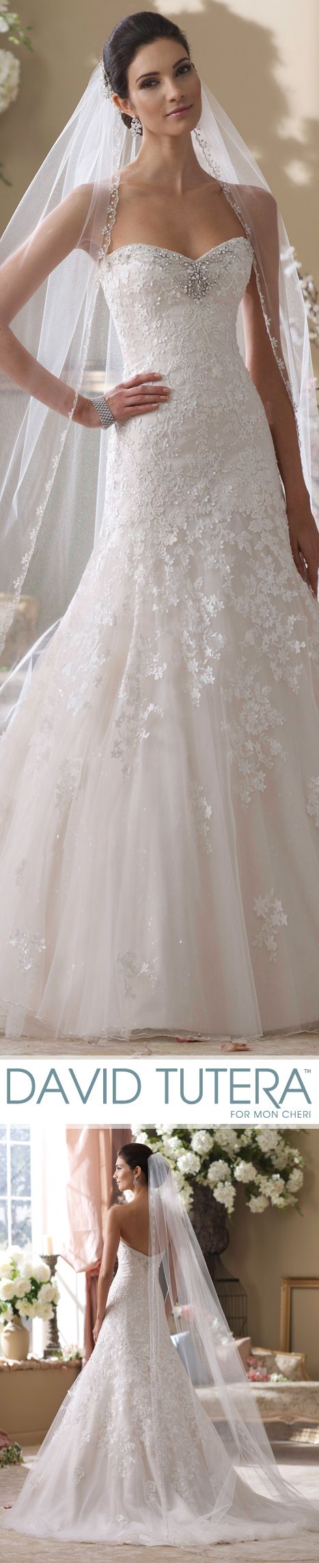 Style no picabo wedding dresses collection