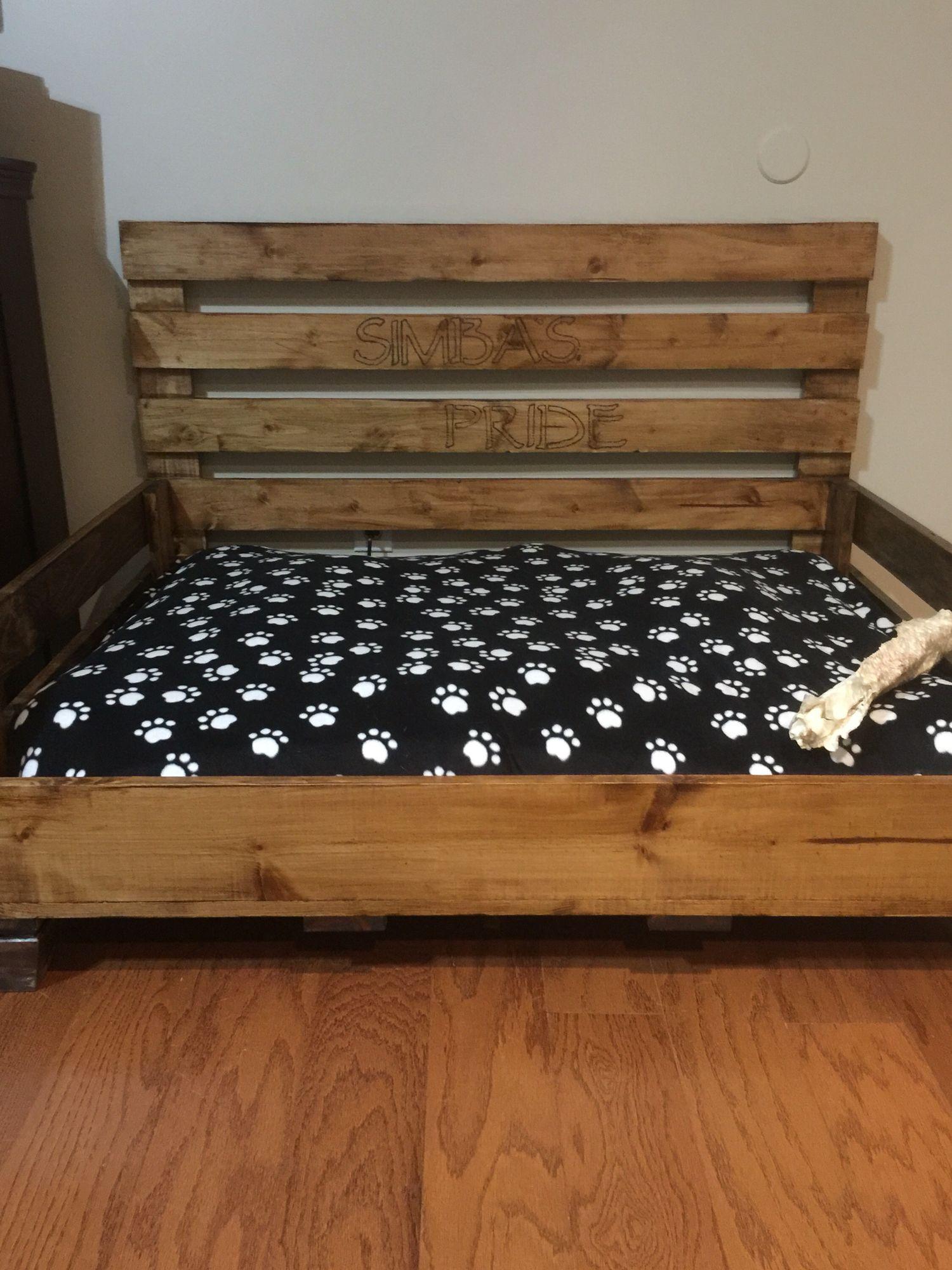 Extra Large Dog Bed Diy 350 Diy Dog Bed Dog Bed Diy Pet Bed
