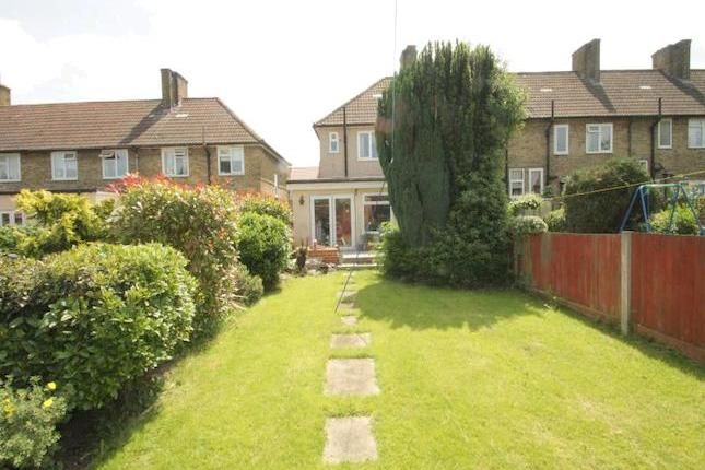 Check out this property for sale on #Zoopla---love this garden too