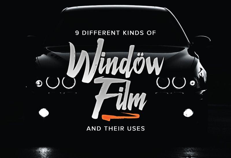 9 Benefits Of Home Window Tinting We Tint Windows Brisbane South Logan Slacks Creek Tinted Windows Tinted House Windows Tints