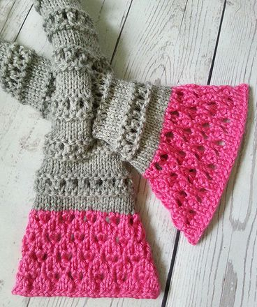 Pin von sheshe auf Loom Knitting | Pinterest | Stricken