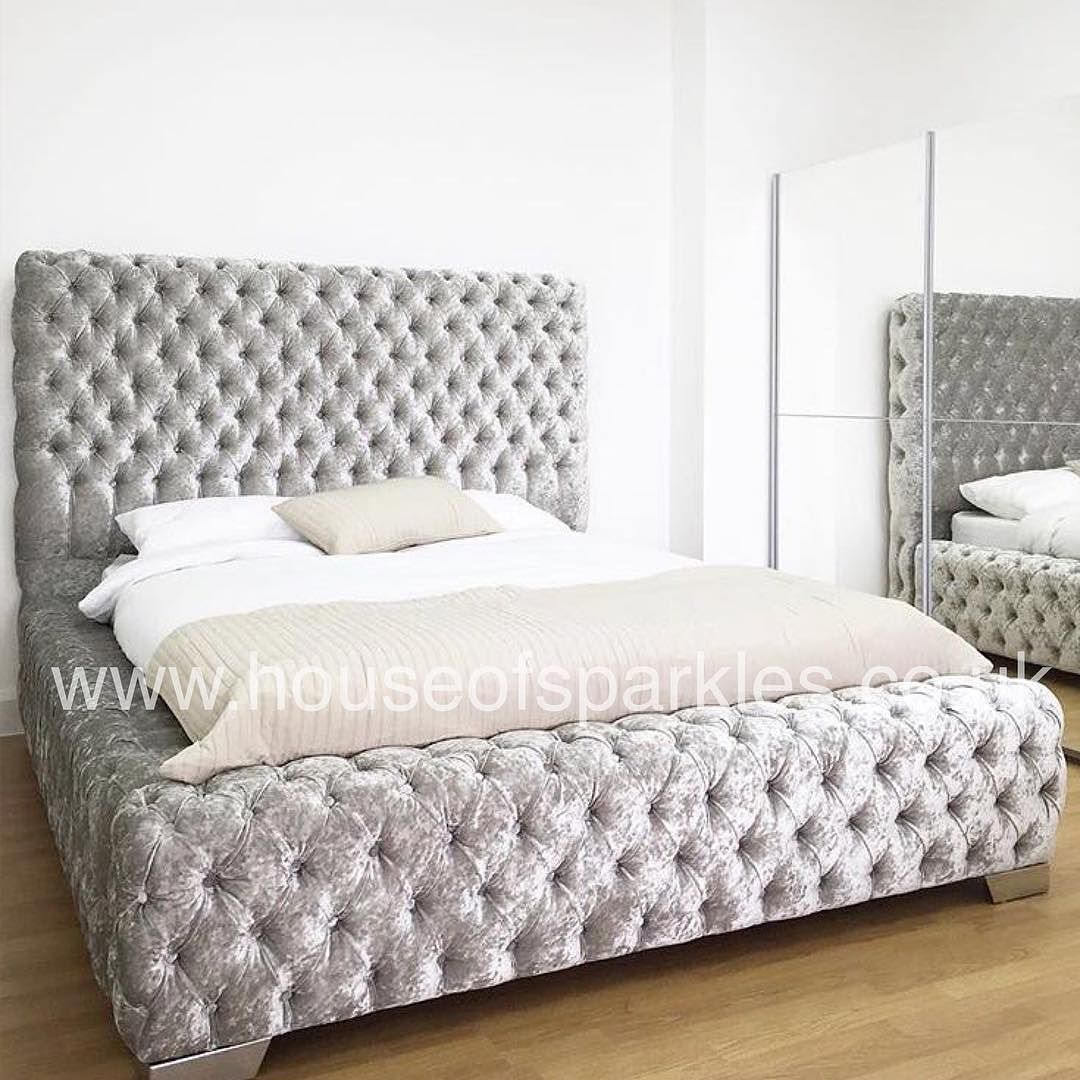 wow the park lane bed only available here at hos for more prices