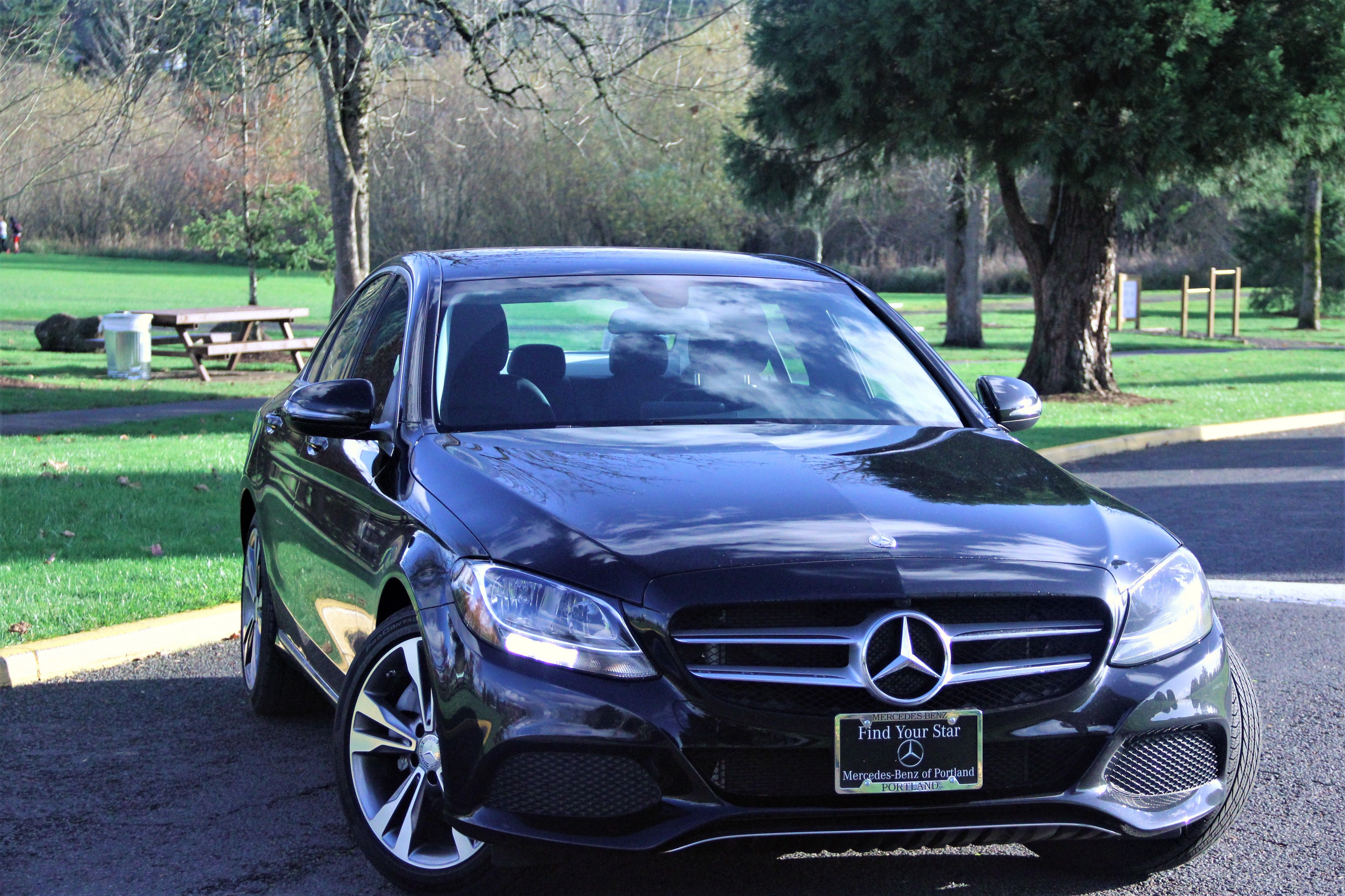 Mercedes Benz Of Portland >> Pin By Luxury Guys On Portland Rent A Car Mercedes Benz