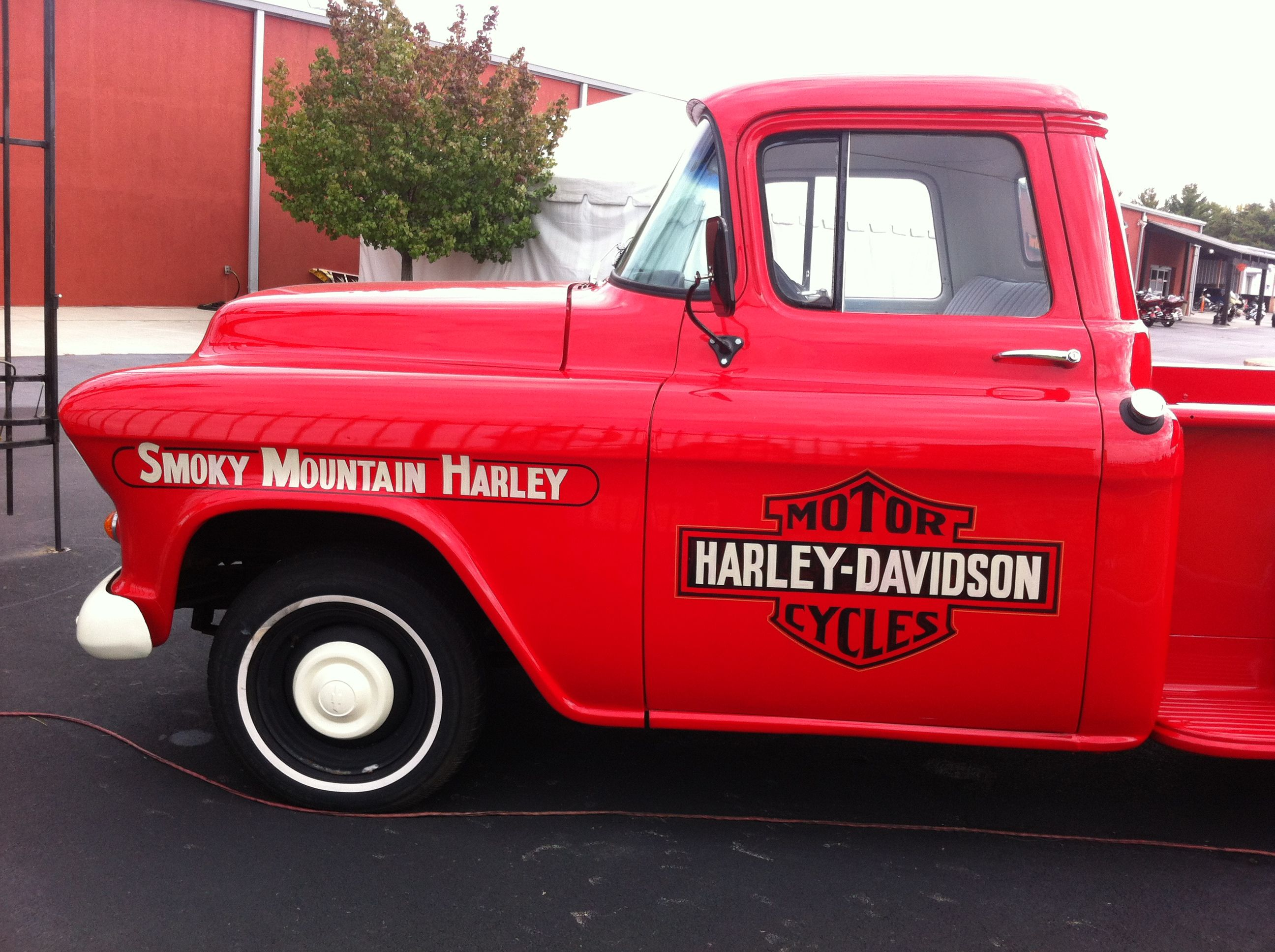 harley davidson maryville, tn | harley davidson~let's ride baby