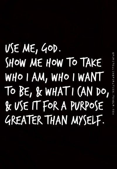 Prayer Request Quotes Delectable Inspirational Quotes About Strength Spiritualinspiration Join Me