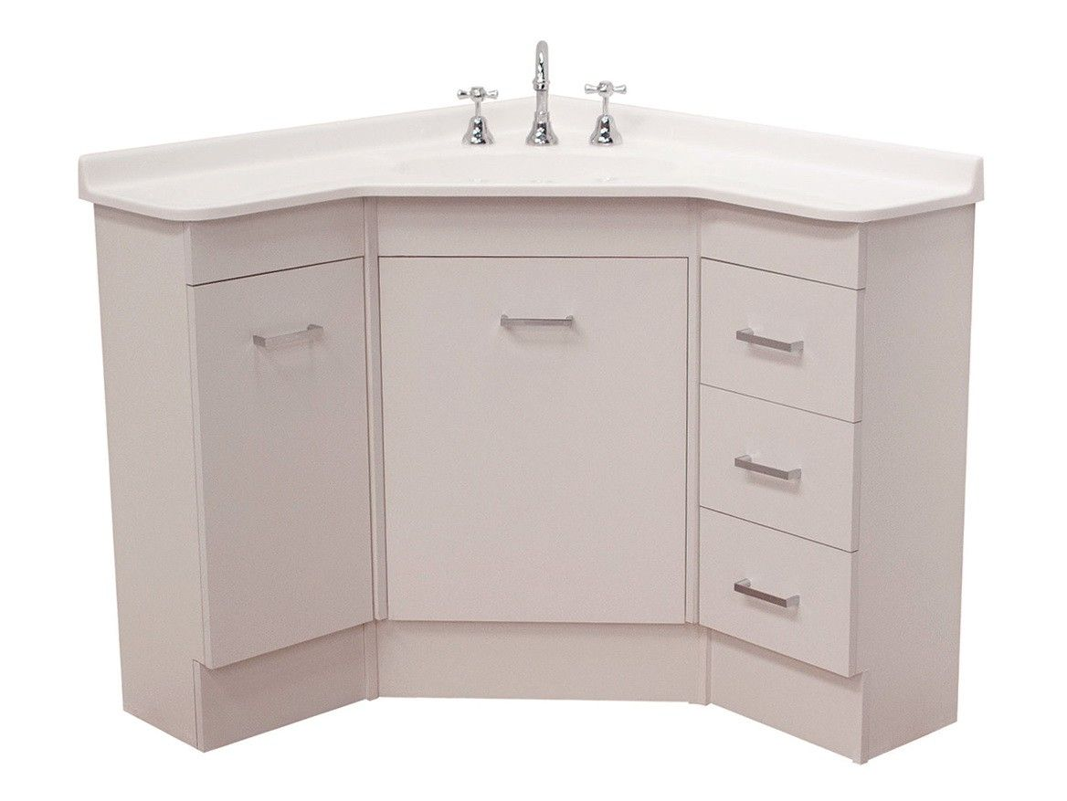 Best 25 Corner Vanity Unit Ideas On Pinterest Small Vanity Unit From Bathroom Cabinet Corner Unit Corner Vanity Unit Corner Vanity Corner Sink Bathroom