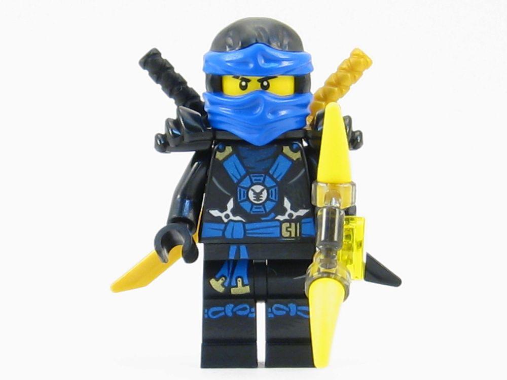 Pin Lisääjältä Maatykki Taulussa Lego Ninjago Pinterest Lego