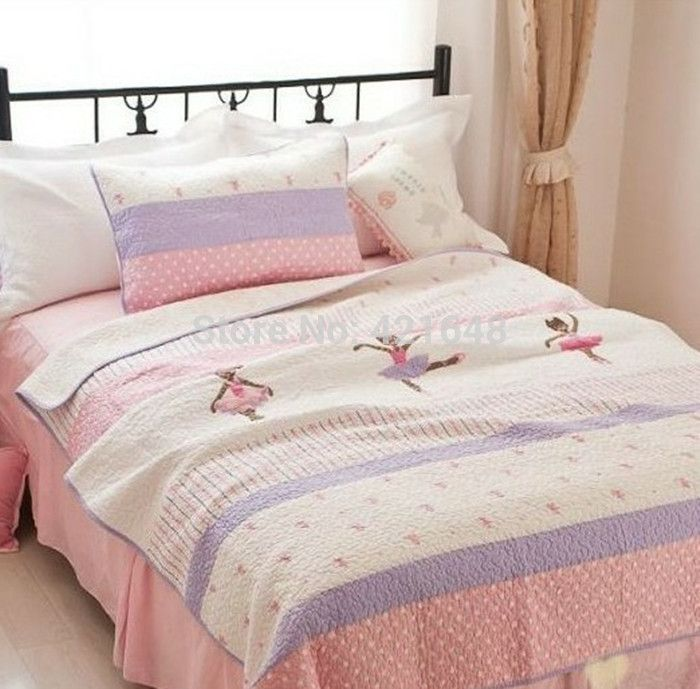 Cheap quilt, Buy Quality quilted cotton bedspread directly from ... : cheap bedspreads and quilts - Adamdwight.com