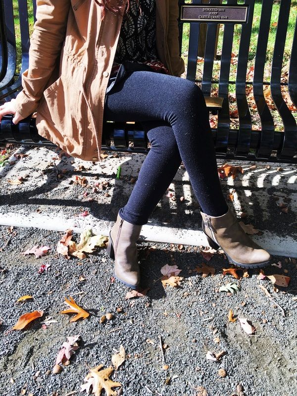 http://ontrendwithtwins.weebly.com/   fashion  #fashion #fallfashion #fashionblog #fall #blog #blogger #outfit #ootd #style #mystyle #beauty #clothes #beautyblog #love #forever21