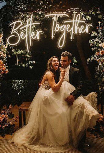 30 Creative Wedding Entourage Photo Ideas | Wedding Forward