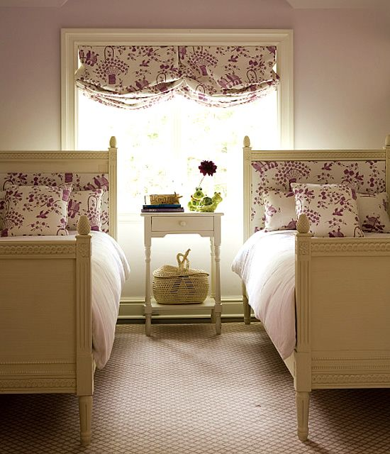 Couture Bedroom Ideas 2 Awesome Design Ideas