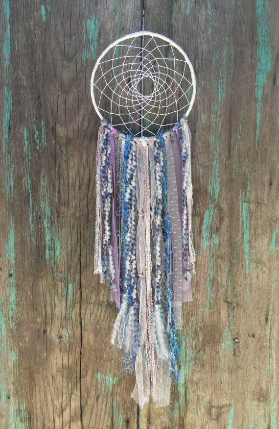 Hey, I found this really awesome Etsy listing at https://www.etsy.com/listing/449960798/dreamcatcher-wall-hanging-boho