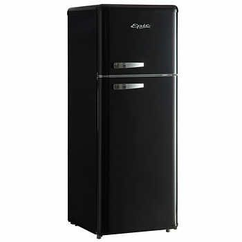 Costco -Less than home depot for same fridge Epic Retro 7.5 cu. ft ...
