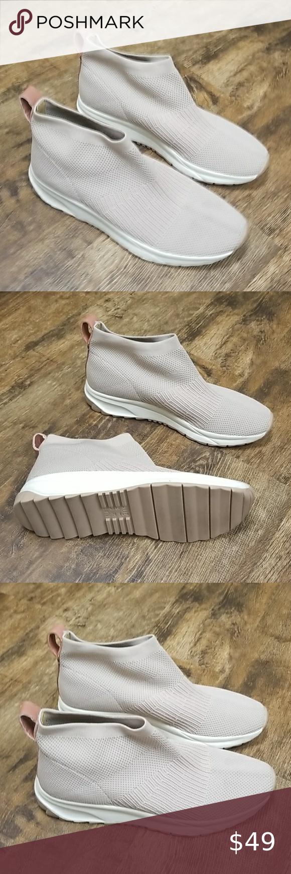 Naturalizer Selena Sneakers in 2020