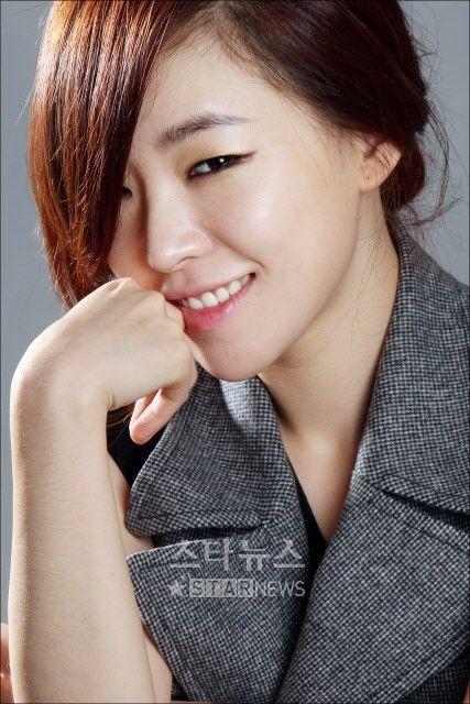 Pin By Emily Wu On Beautiful Faces Kpop Idol Idol Kpop