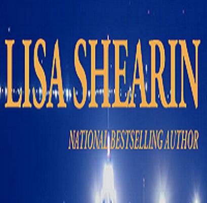 """Lisa Shearin Social Group Anmeldelser - https://medium.com/p/5f5b98bb3090 - Magic tabt, problemer fundet  """"Tage en vittig, kick-ass heltinde og satte hende i en levende realiserede fantasiverden, hvor indsatserne er høje, og du har fået en sjov side-drejning læse i Magic tabt, problemer fundet. Jeg kan ikke vente med at læse flere af Raine Benares eventyr. """" — Thomas Swendson, forfatter til ikke Hex med Texas"""