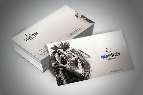 Business card for photographer cards pinterest business cards business card for photographer reheart Choice Image