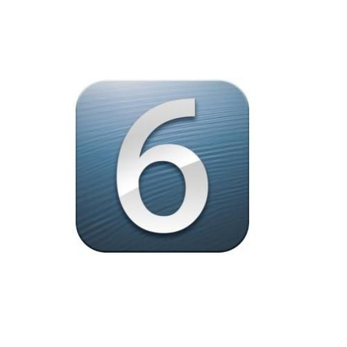 Cómo instalar la beta de iOS 6 en mi iPhone, iPad o iPod Touch: http://tecnologia.uncomo.com/articulo/como-instalar-la-beta-de-ios-6-en-mi-iphone-ipad-o-ipod-touch-10694.html