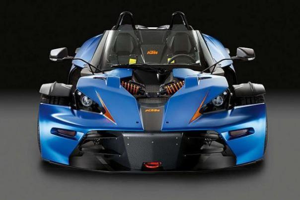 coches de lujo deportivos