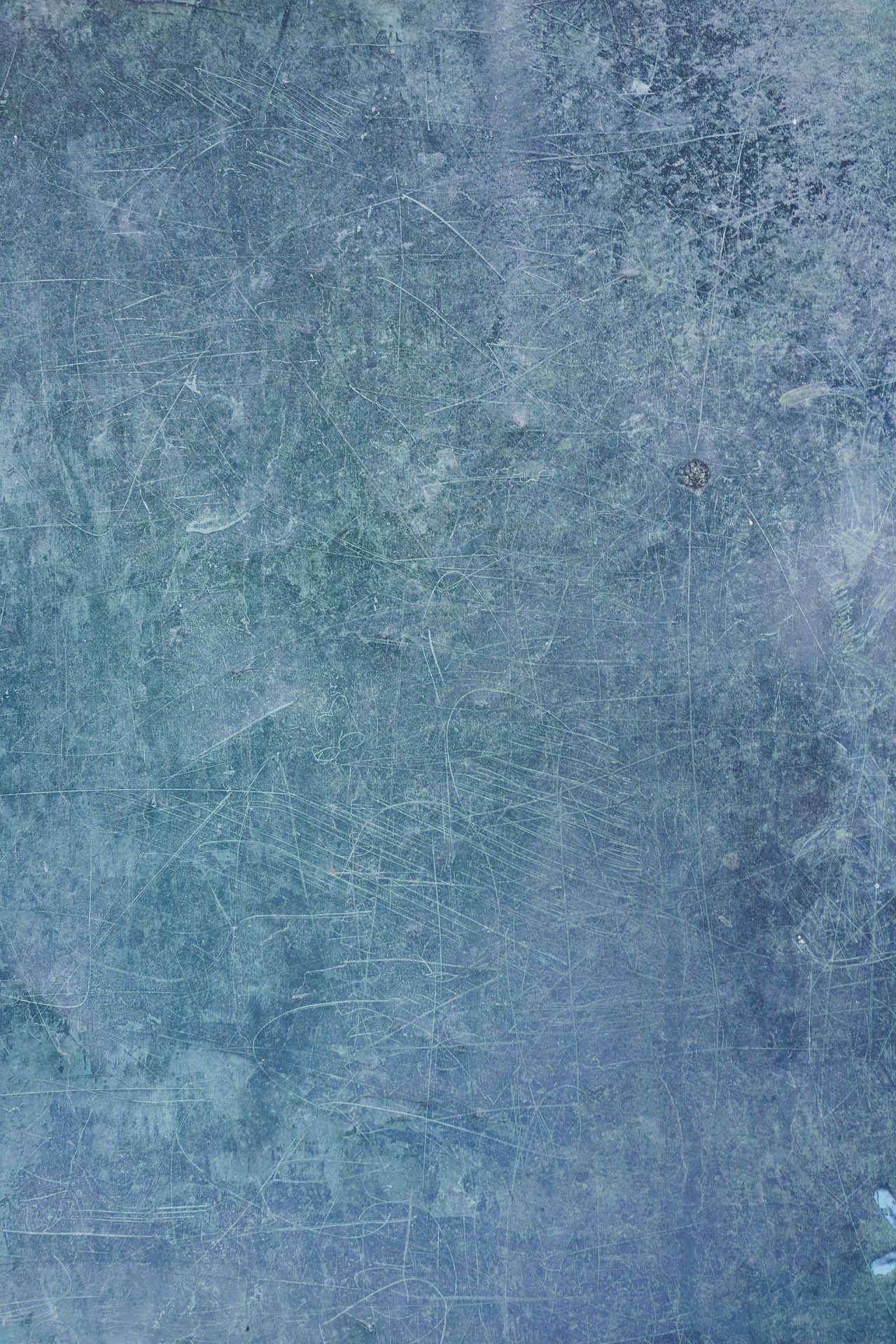 Archive : Free Textures | Blue texture, Metal sheet, Texture