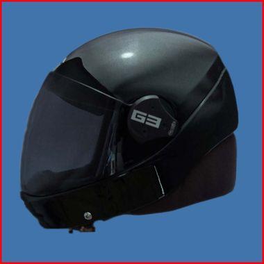 Cookie G4 Full Face Helmet Skydiving Helmet Helmet Full Face Helmets