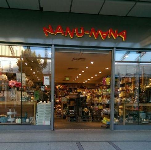nanu nana branche einrichtung haushalt geschenke wo ist was unsere shops pinterest. Black Bedroom Furniture Sets. Home Design Ideas