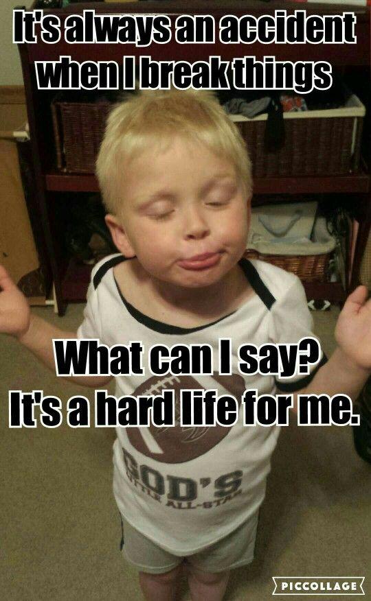 Hard Life Life Is Hard Life Sayings