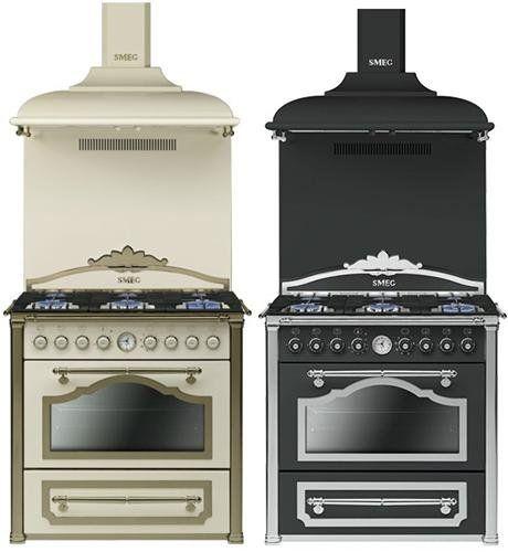 Najnowsze Znalezione obrazy dla zapytania kuchenka gazowa gorenje retro MF27