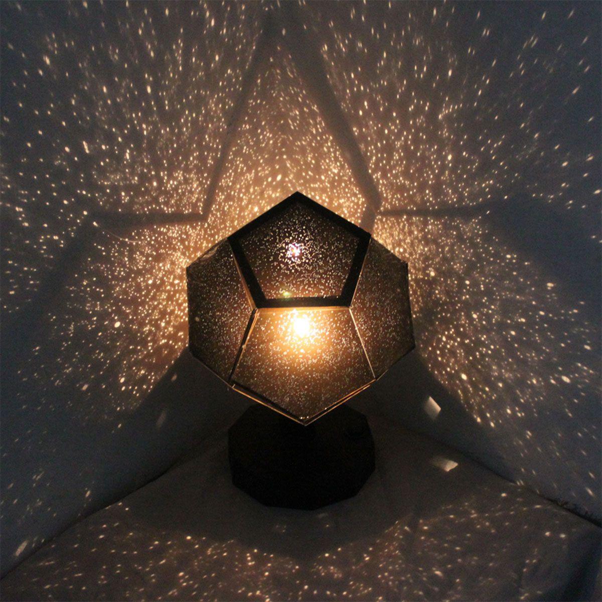 Diy Sternenhimmel Projektor Sternenhimmel Projektor Sternenhimmel Sternenhimmel Lampe