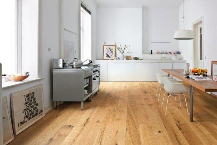 moderne küche bodengestaltung modern Küche Möbel - Küchen - moderne kuche