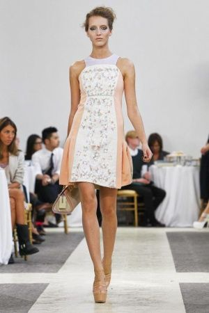 Antonio Marras Spring Summer Ready To Wear 2013 Milan