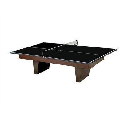 stiga fusion conversion top table tennis table products table rh pinterest com