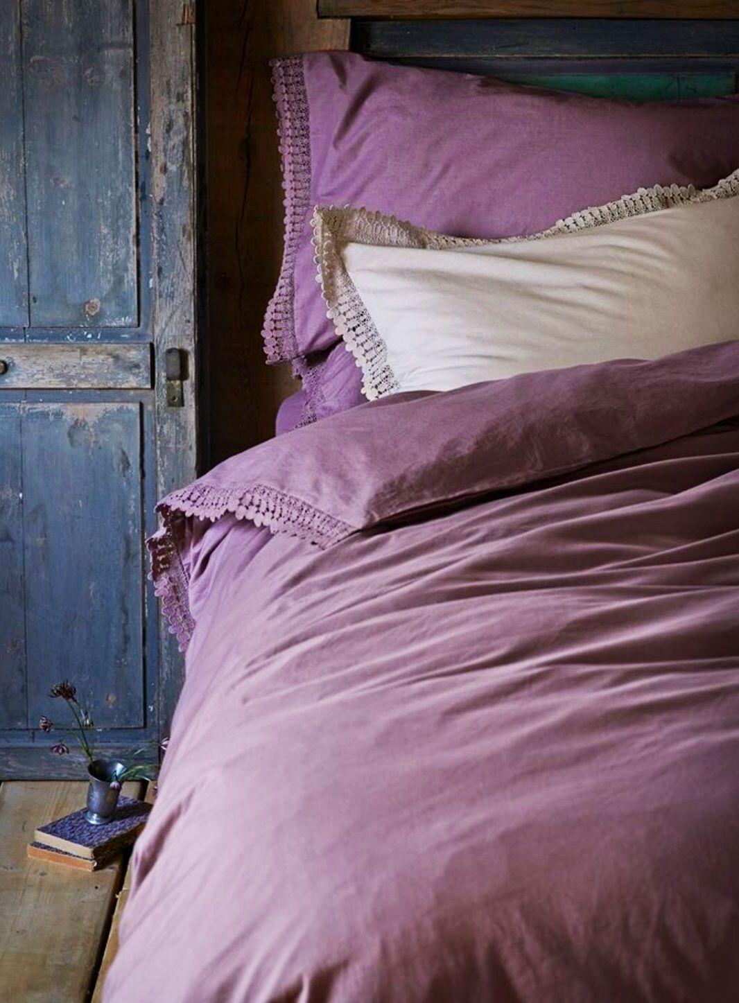 Pin de iola en purple ropa de cama colores p rpura y for Casa silvia muebles y colchones olavarria buenos aires