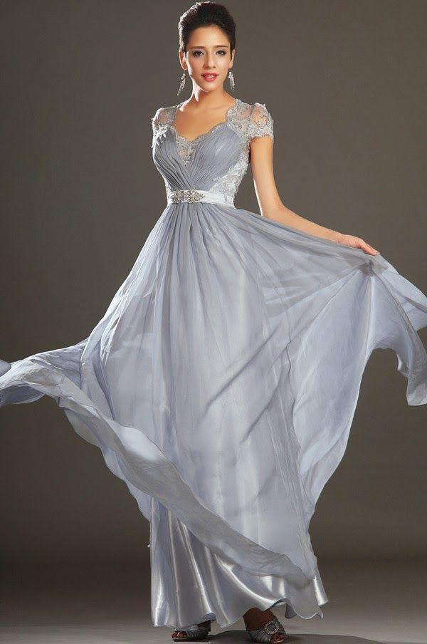 Nişanlık modelleri nişan elbiseleri #geceelbiseleri, #nisanelbiseleri, #eveningdresses, #eveninggown, #bridesmaidsdresses
