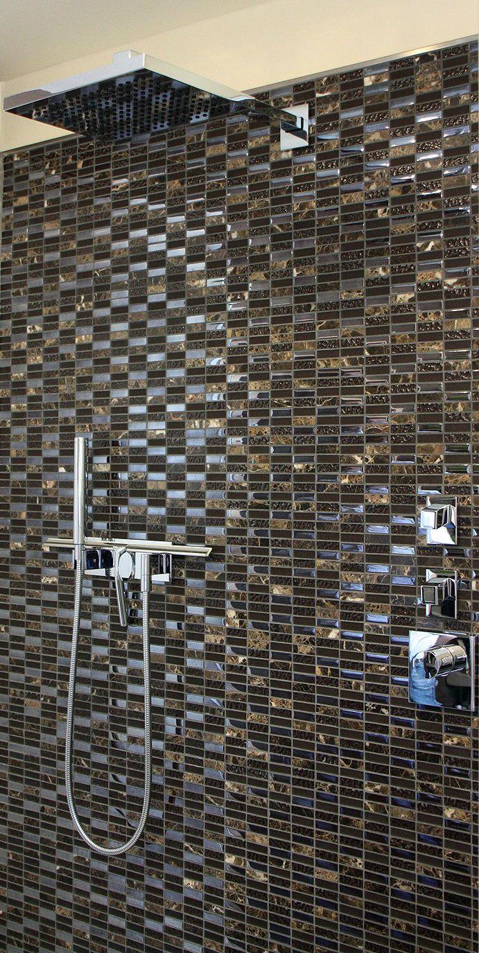 duschbad mit fern stlichem flair fliesentrends 2016 so wird ihr bad zu etwas besonderem. Black Bedroom Furniture Sets. Home Design Ideas