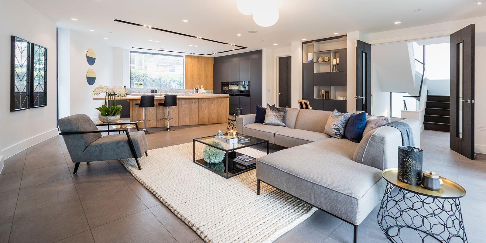 Argent Design Google Search Interior Design London Interior