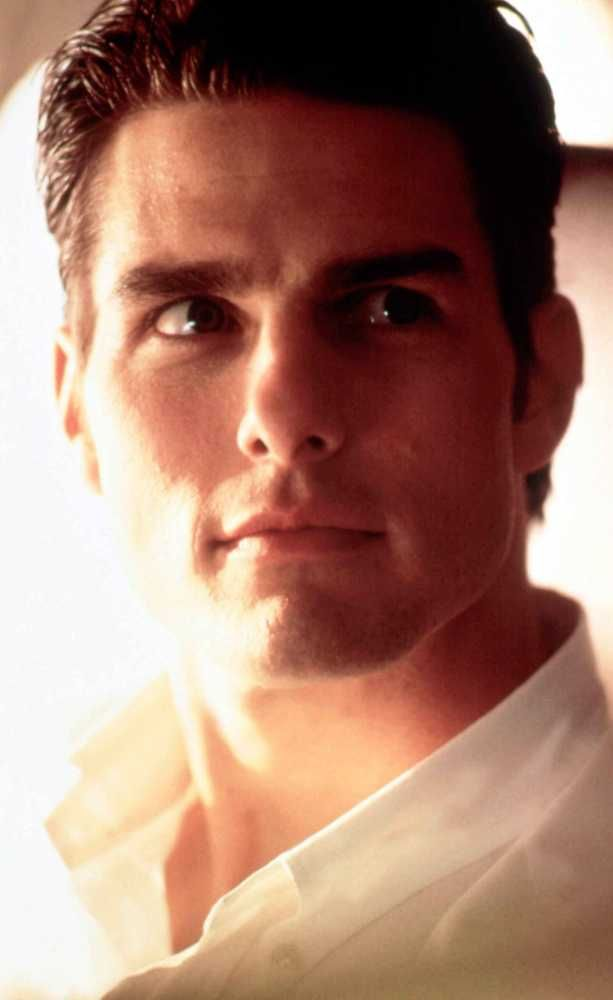 The best quotes from the movies | Tom cruise hot, Tom ...