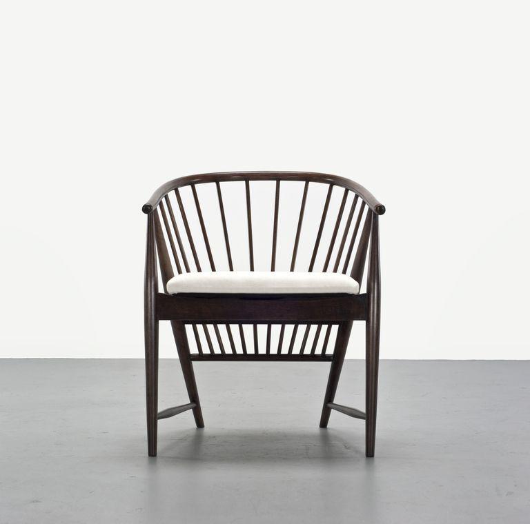 Sonna Rosen chairs image 5