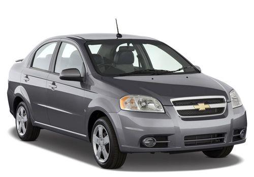 Http Www Cardekho Com Carmodels Chevrolet Chevrolet Aveo Worlds Largest Auto Manufacturer General Motors Has Launch Chevrolet Aveo Chevrolet Chevrolet Volt
