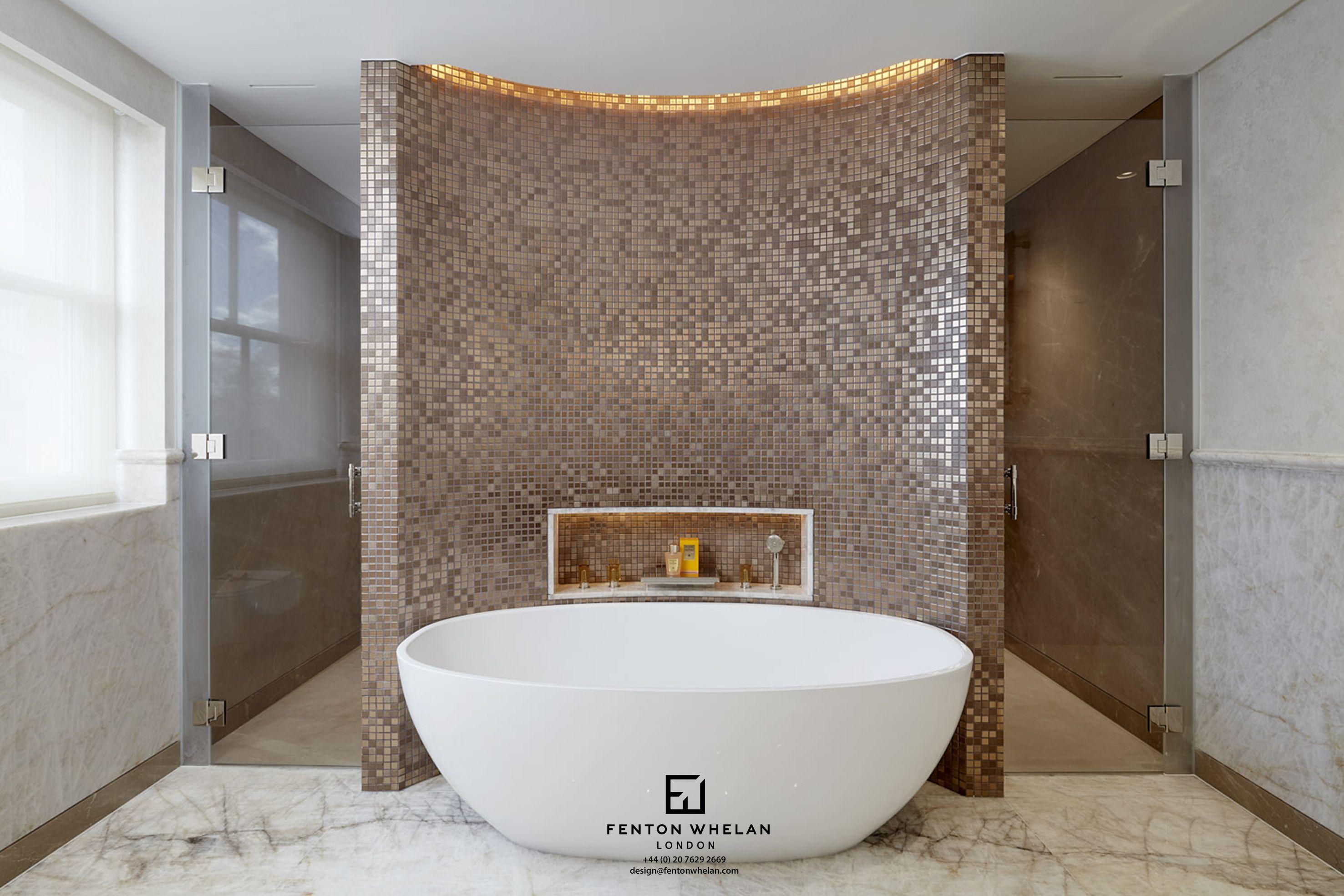 Einzel-schlafzimmer-wohndesign pin by elle elle on bathe in   pinterest  pent house bedroom