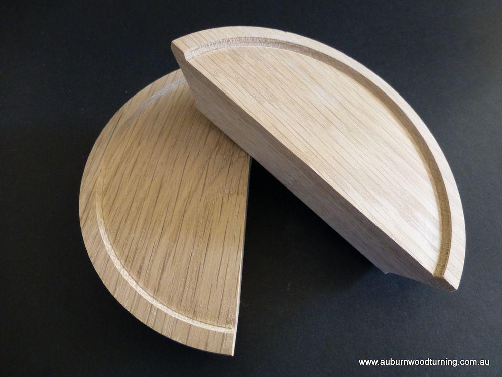 Full Range of Timber Door & Cabinet Handles & Knobs   Door Handles ...