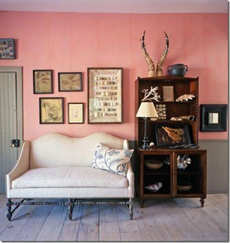 6a01156e5d7bde970c011570e02434970c 450wi interior - Shades of pink for bedroom walls ...